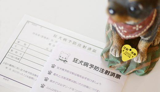 【トリマー必須】ペットのワクチン接種に関する基礎知識